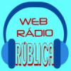 Rádio Rública