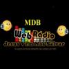 MDB Rádio Web