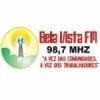 Rádio Bela Vista 98.7 FM