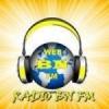Rádio Boas Novas FM