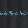 Rádio Planeta Unção