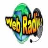 Rádio Gospel Resgatando Vidas