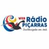 Web Rádio Piçarras