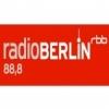 Radio 88 acht RBB 94.9 FM
