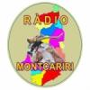 Rádio Montcariri