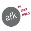 AFK M 94.5 FM