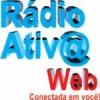 Rádio Ativa Web