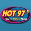 Radio KKCT 97.5 FM