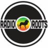 Rádio Roots