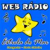 Web Rádio Estrela do Mar