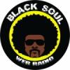 Rádio Black Soul