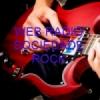 Web Sociedade Rock