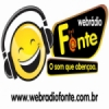 Rádio Fonte - Guara