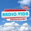 Rádio Vida Araguacema