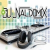DJ Naldomix