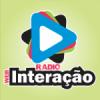 Web Rádio Interação