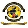 Rádio Cristo Vive Região dos Lagos
