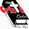 Rádio Visão Cristã