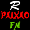 RP FM