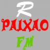 Rádio Paixão FM