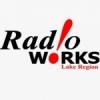 KZZY 103.5 FM