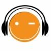 Nascente FM