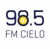 Radio Cielo 98.5 FM