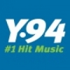 WDAY 94 FM