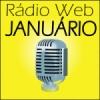 Rádio Web Januário