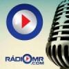 Rádio MR (Vitória-PE)