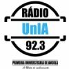 Radio Unia 92.3 FM