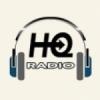 Harry Q Radio