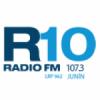 Radio 10 107.3 FM