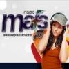 Web Mais FM