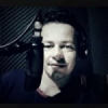 Rádio Web Barra do Corda