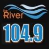 WCVO 104.9 FM