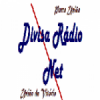 Divisa Rádio Net