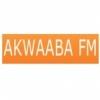 Akwaaba 89.6 FM