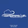 Radio Campirana 97.3 FM