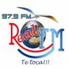 Radio Real 97.9 FM
