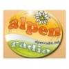Alpen Volks Music