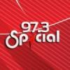Radio Spacial 97.3 FM