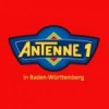 Antenne-1 101.3 FM