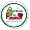 Rádio Web dos Forrozeiros