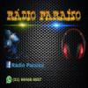 Rádio Paraíso