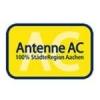 Antenne AC 107.8 FM