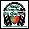 Rádio Canção Do Mar