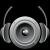 Rádio Gigante FM