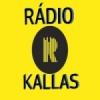 Rádio kallas FM
