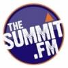 WAPS 91.3 FM